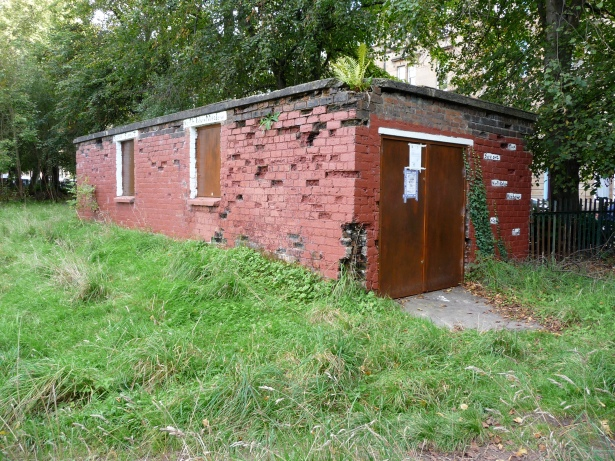 Brick Garden Shed Planning Permission Shed Plans Gambrel
